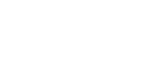 Kollaboration San Francisco