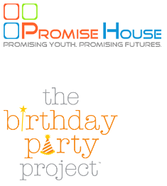 promise-house.png