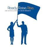 ready-raise-rise.png