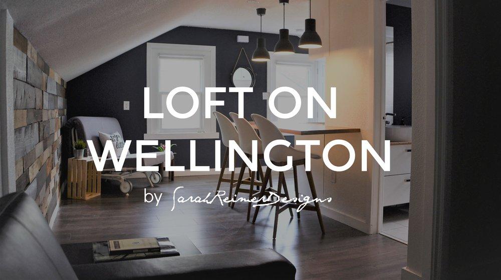 loft on wellington for website.jpg