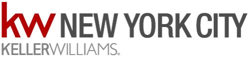 logo kwnyc- png web [500px].png