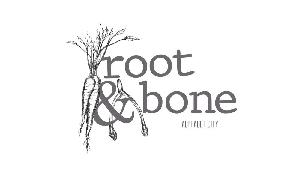 Root & Bone logo.png