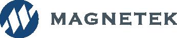 magnetek-logo.png