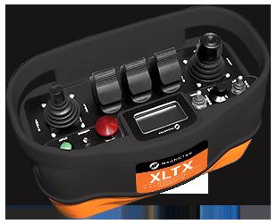 XLTX_orange-L.png