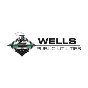 wells@2x.png
