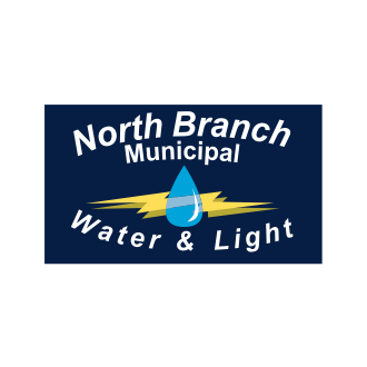 north branch@2x.png