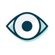 Vision3x.jpg