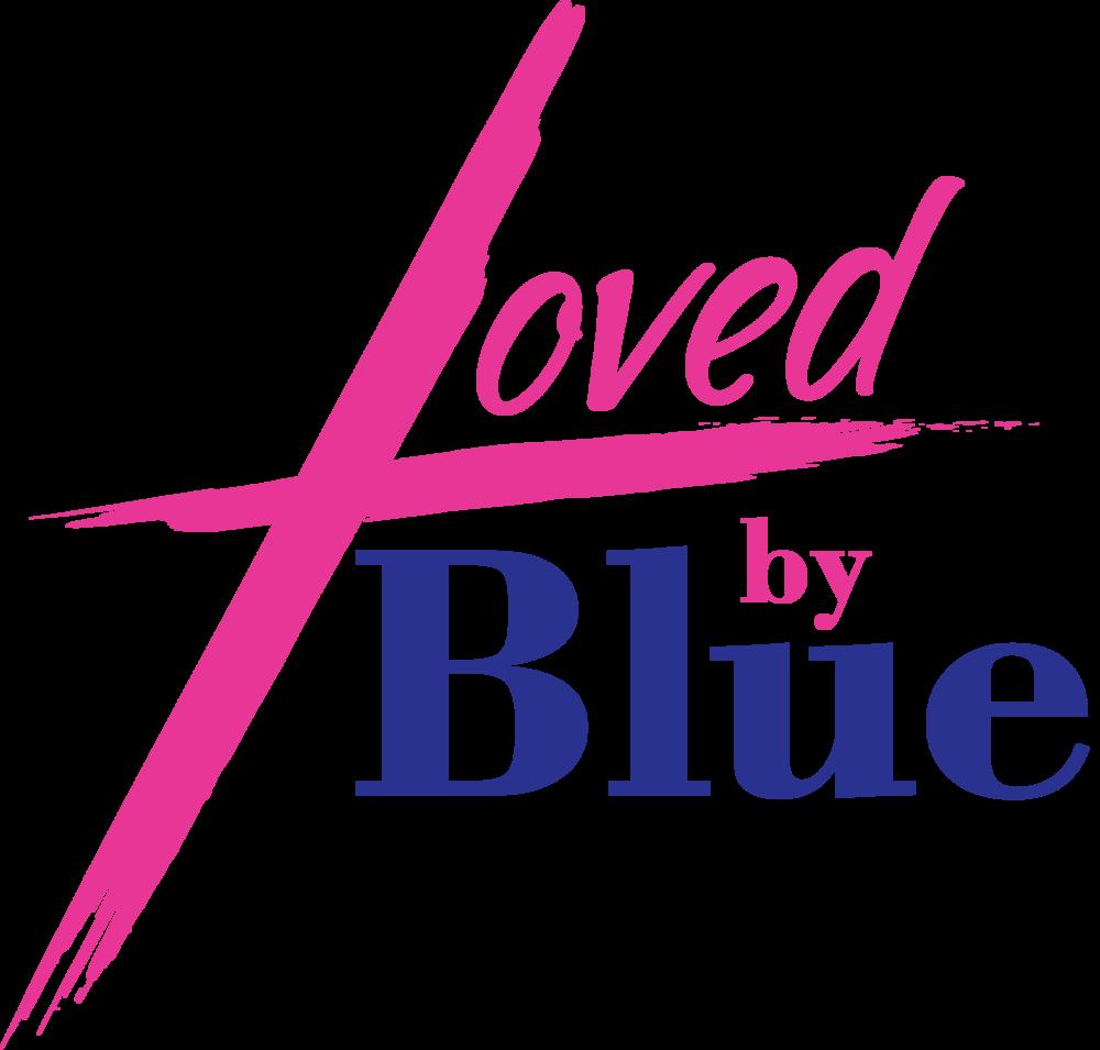 LovedbyBlue-logo.png