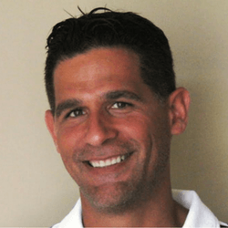 Dave Ramos - Vision Sports AnalyticsUSTA Player Development: Senior Manager of Coaching Education and Performance