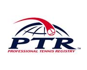 tt-ptr-logo.jpg