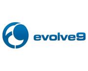 tt-evolve9-logo.jpg
