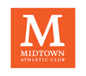 midtown-clubs-logo-small.jpg