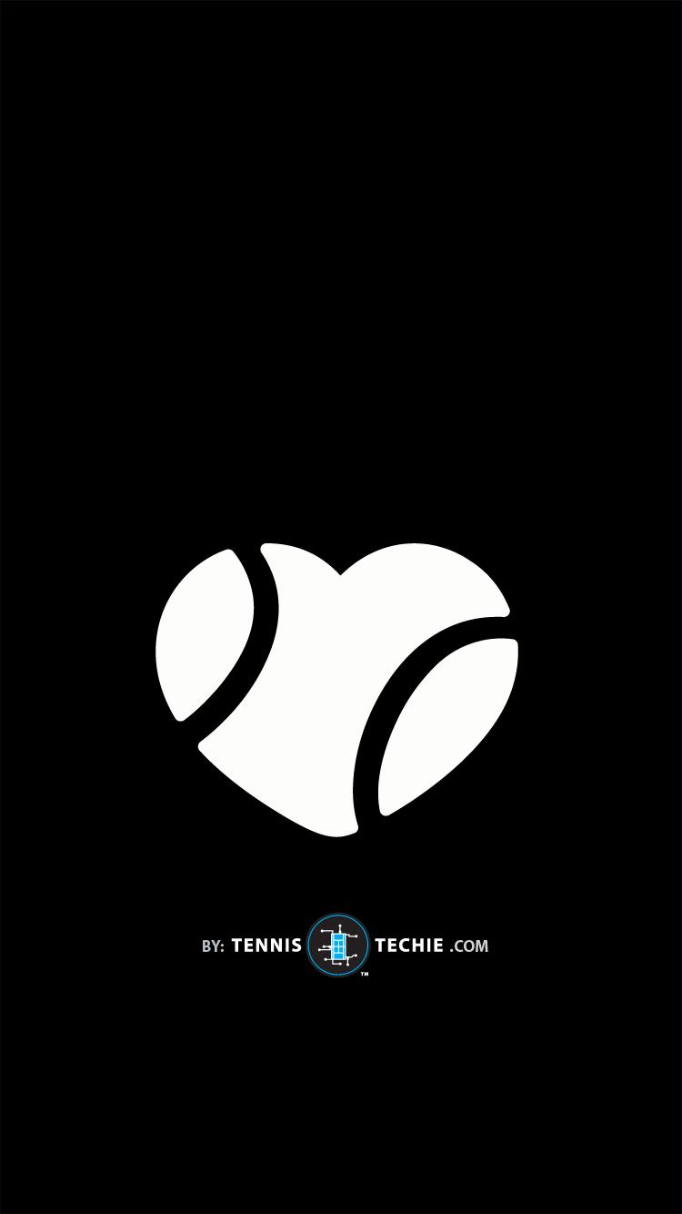Tennis-Techie-Lock-Screen-love-black.jpg