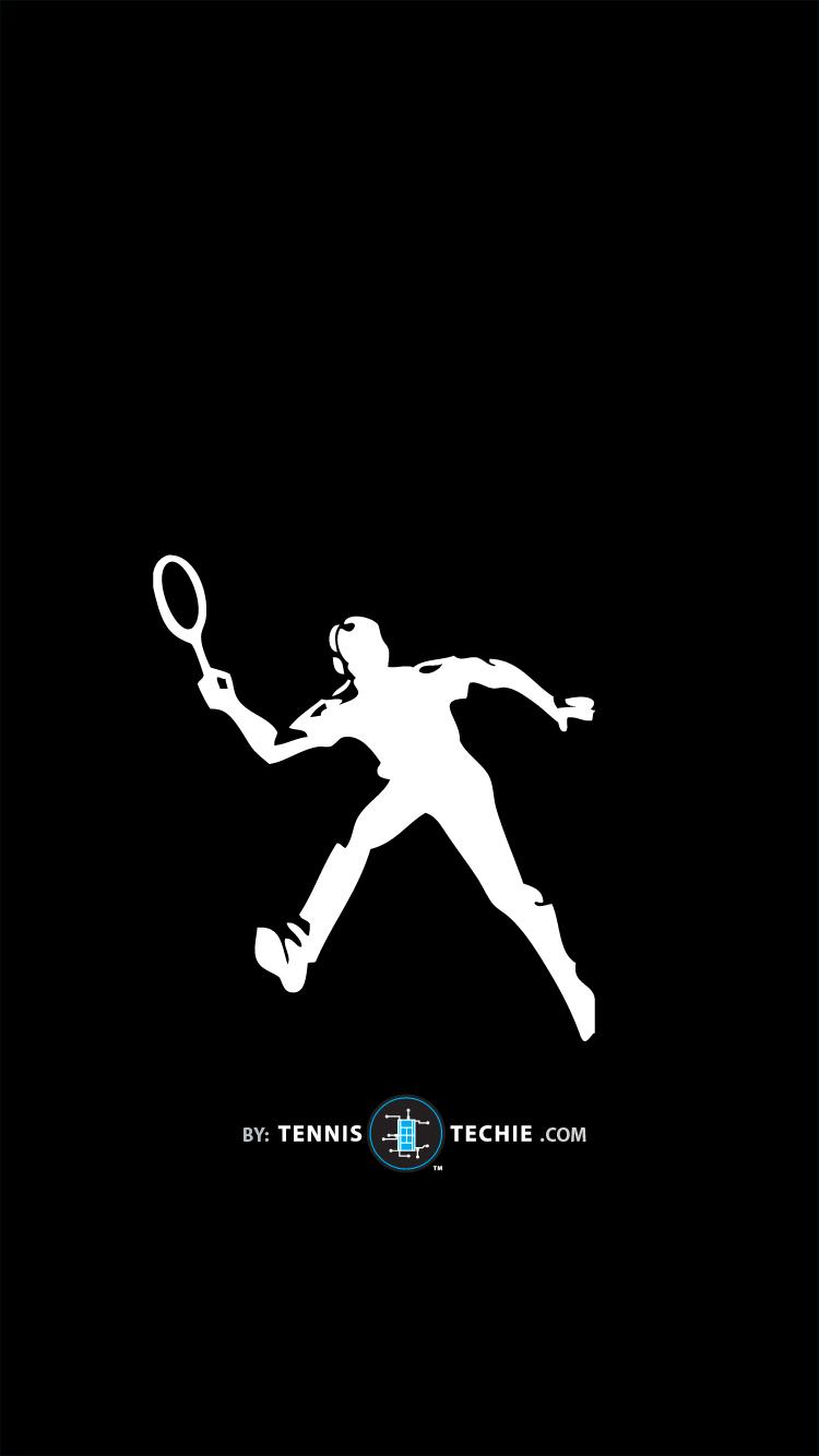 Tennis-Techie-Lock-Screen-old-school-72-no-regrets.jpg