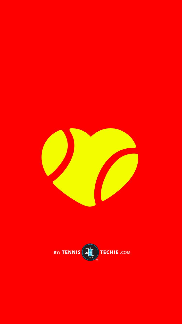 Tennis-Techie-Lock-Screen-tennis-heart-red.jpg