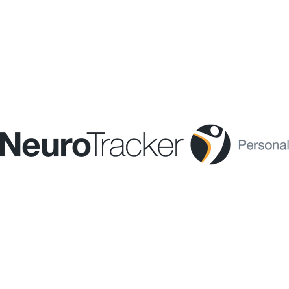 NeuroTracker Subscription - $29.97 per month