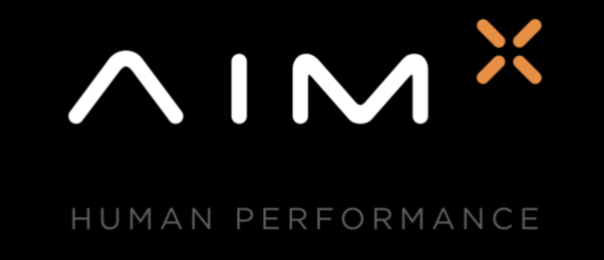 AIM-X Individualized Tennis Strength & Conditioning