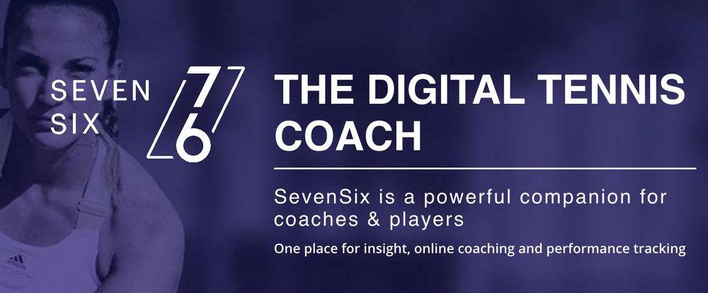 seven six banner.jpg