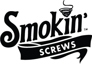 Smokin Screws