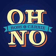 Oh no ross and carrie.jpg