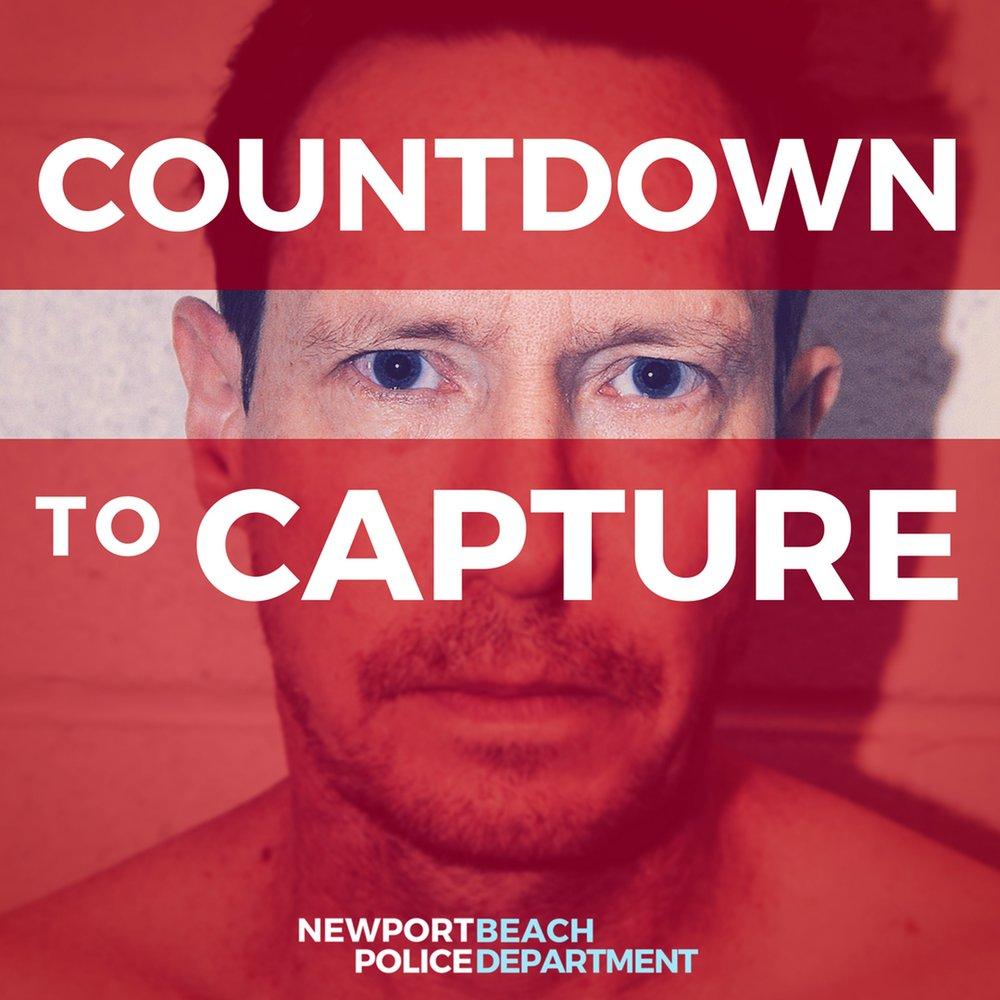 Countdown to capture.jpg