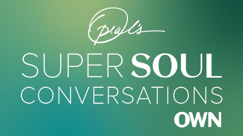Super Soul.jpg