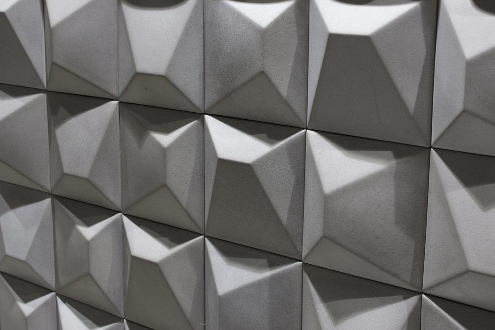 nilo concrete.jpg