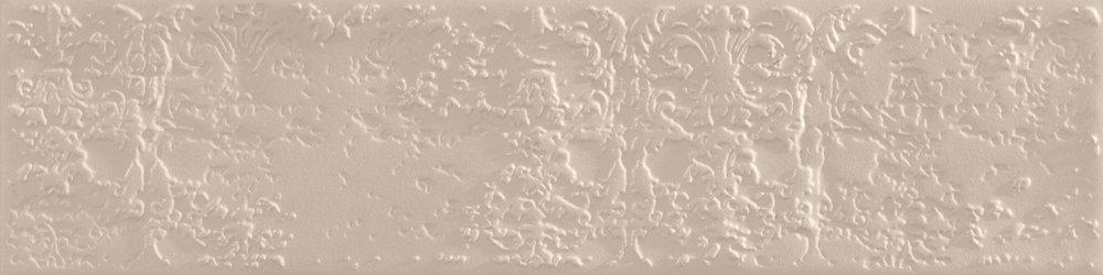 0419_Ter.Grigio Dec S3_7,5x30_b.jpg