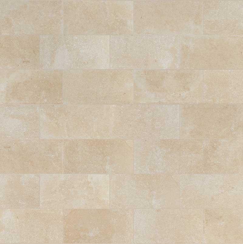 pavimento-rosa-gres-mistery-sand-1.jpg