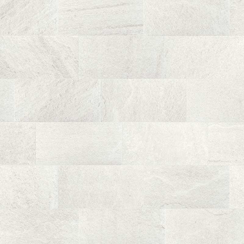 pavimento-rosa-gres-serena-bianco-31x62-1.jpg