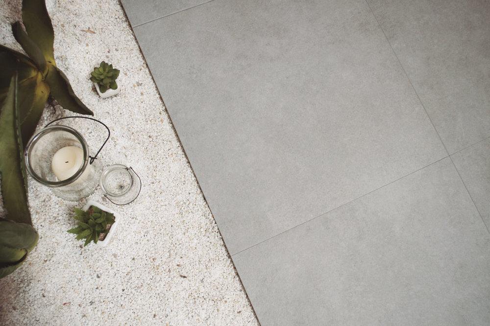 Tate Piedra Non-slip Bush-hammered.jpg