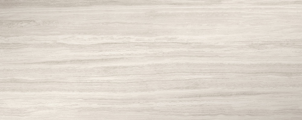 RIFT BLANCO NATURAL 100X250 RECT.jpg