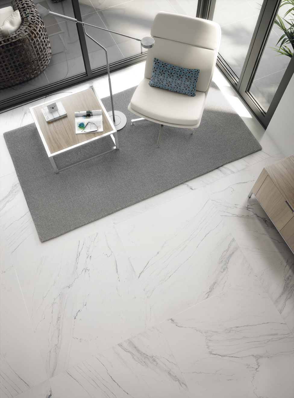 Touche Super Blanco-Gris Natural_1.jpg