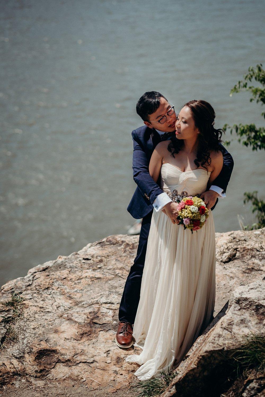 Byron-Bay-Wedding-Photographer-Dennis-and-Michel-007(pp_w1600_h2400).jpg