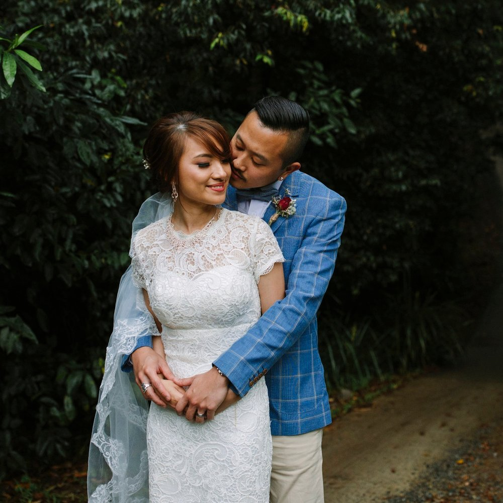 ourwedding-0109.jpg