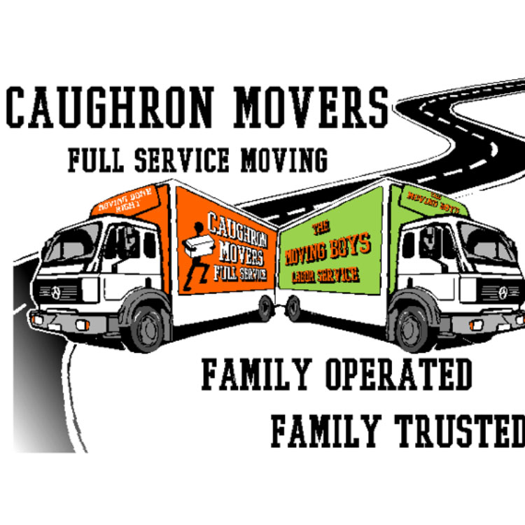 knoxville-moving-company-caughron-movers-moving-boys-labor.jpg