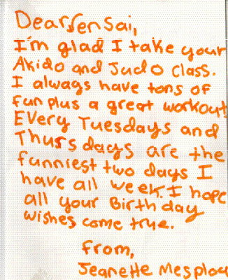 jeanette kids aikido testimonal.jpg