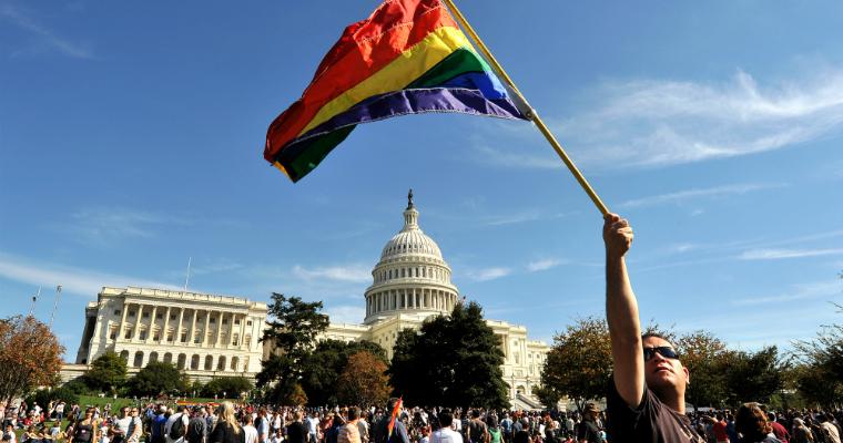 LGBT-rights.jpg