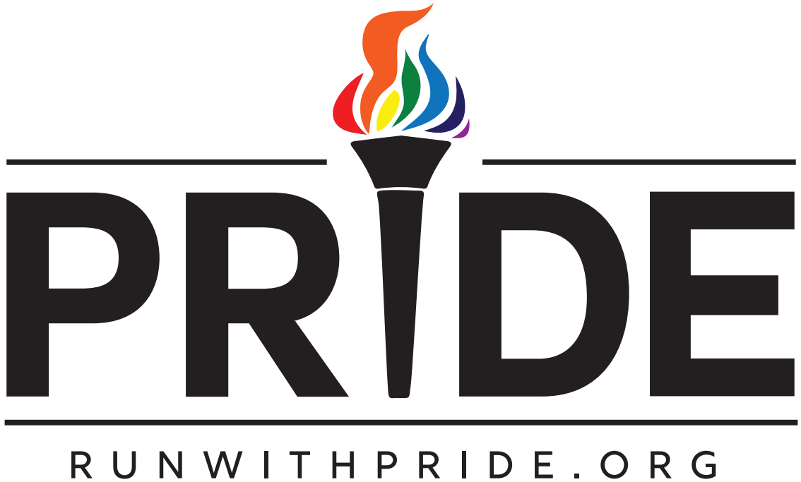 Run with Pride | Electing LGBTQ+ Candidates to Congress