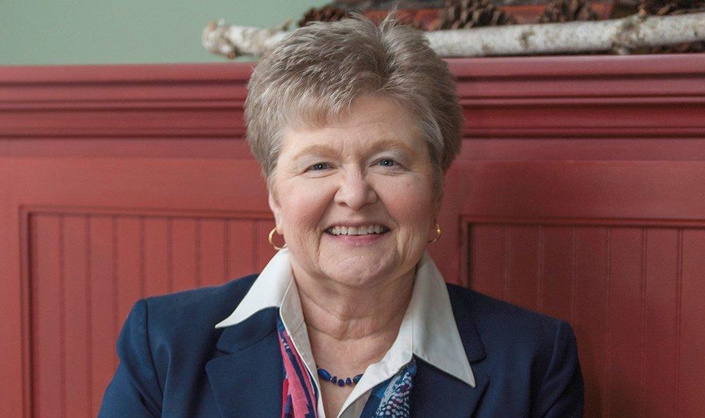 Kathy-Ellis.jpg