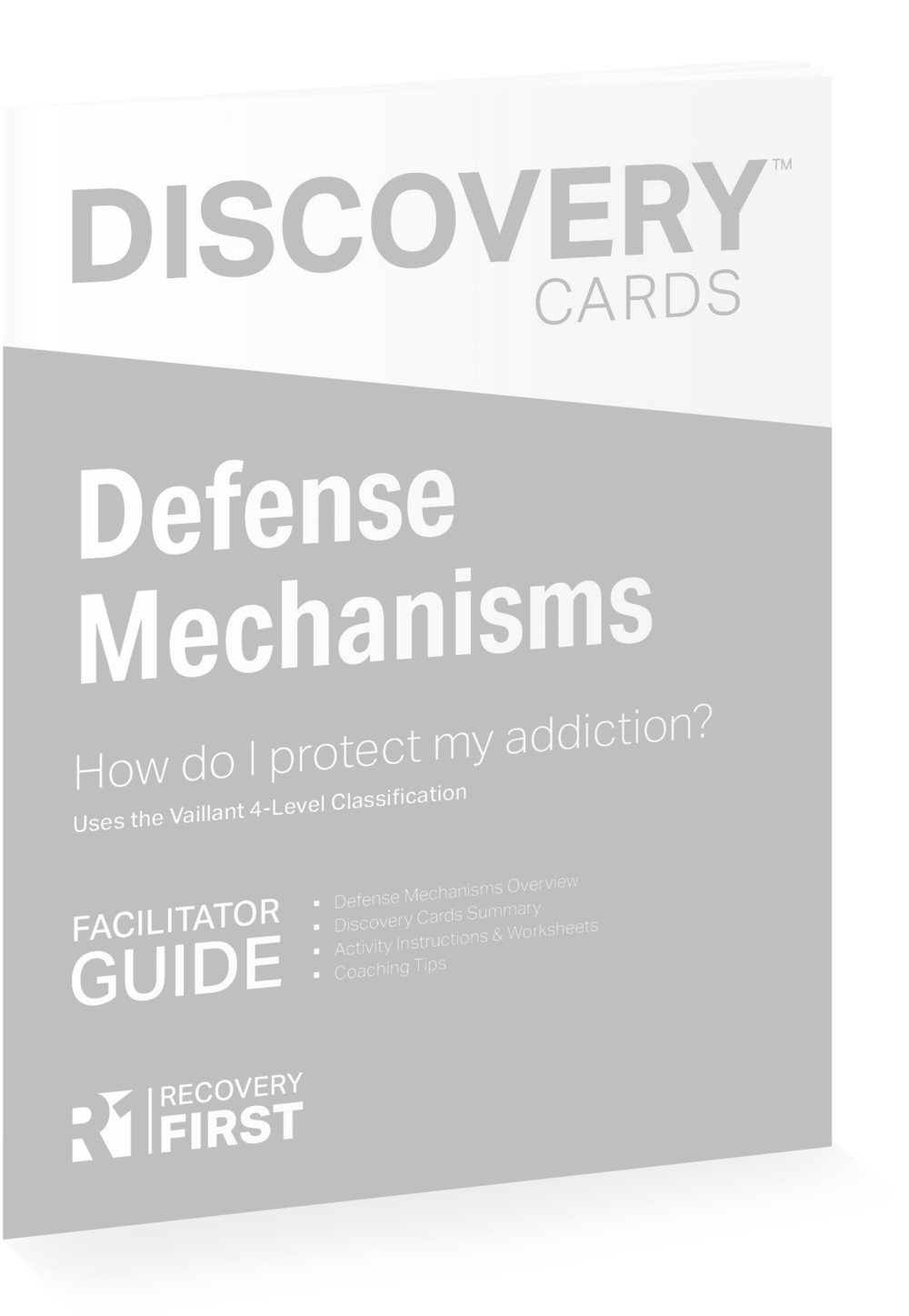 3-defensemechanisms-guide-greyed.png