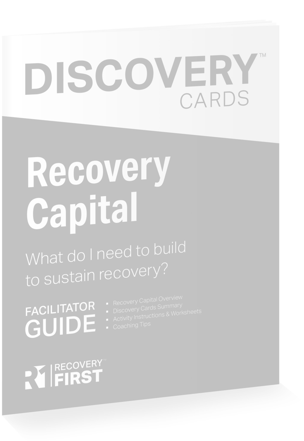 3-Recovery-Capital-Guide-greyed.png
