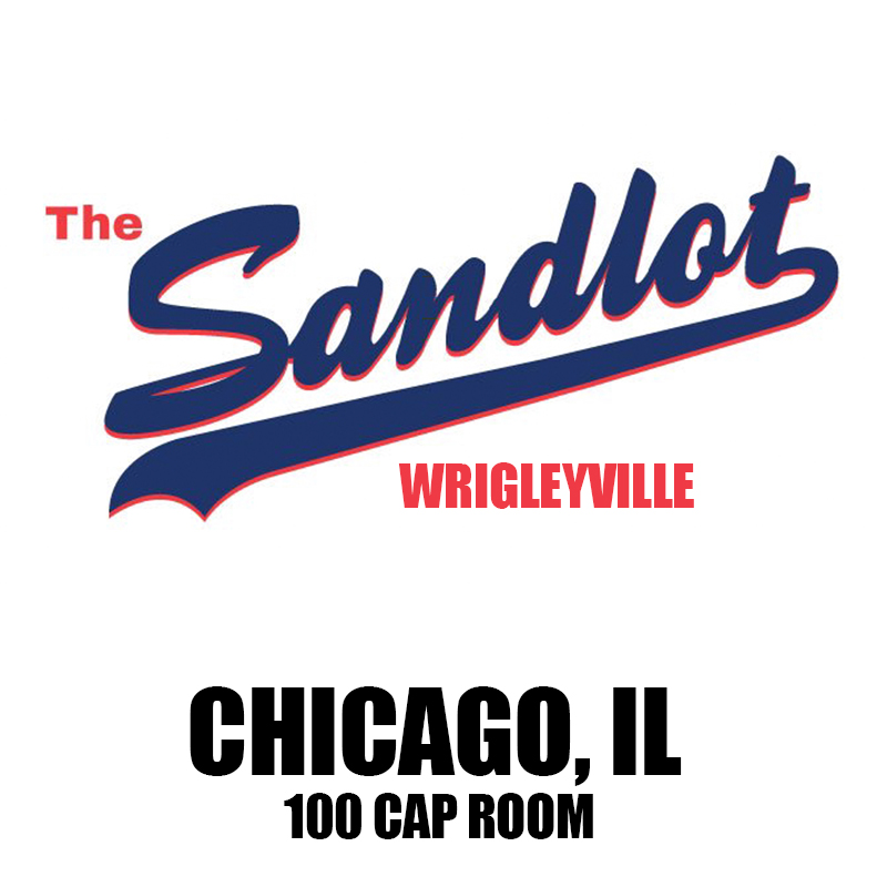 Venue Logo_Sandlot.jpg