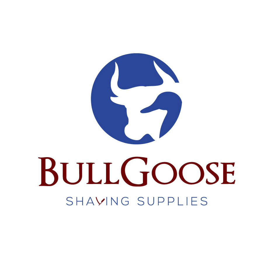 BullGoose_Logo_Avatar.jpg