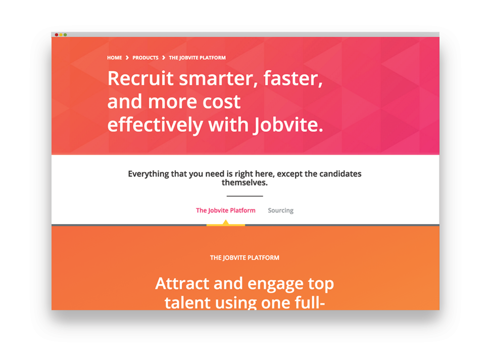 Jobvite_3.png