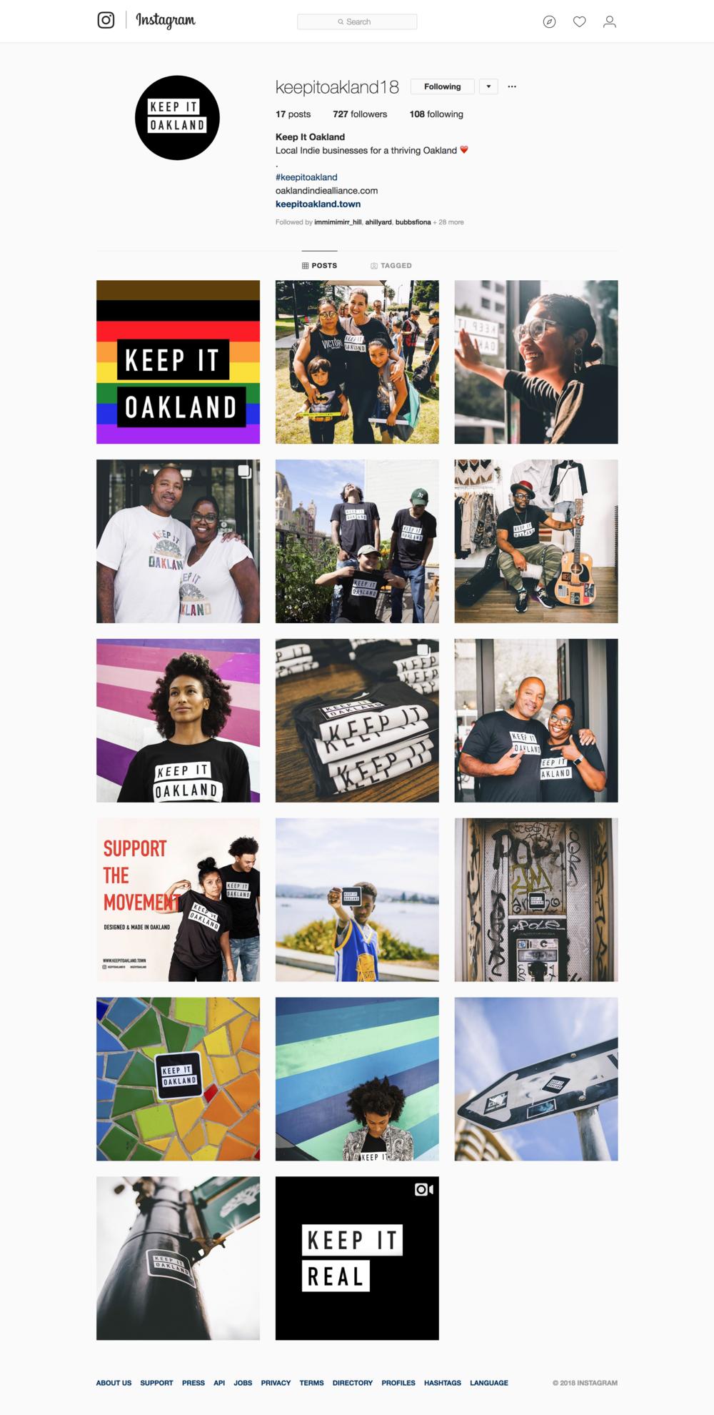 screencapture-instagram-keepitoakland18-2018-09-25-23_48_33.png