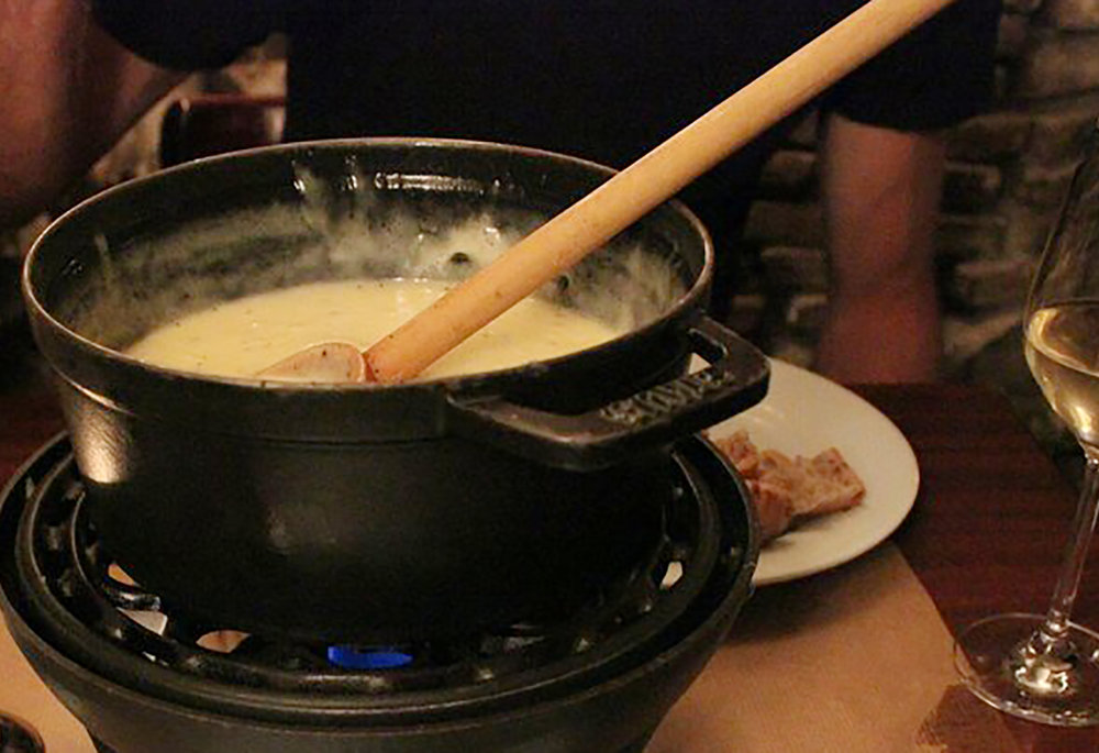 fondueA.jpg