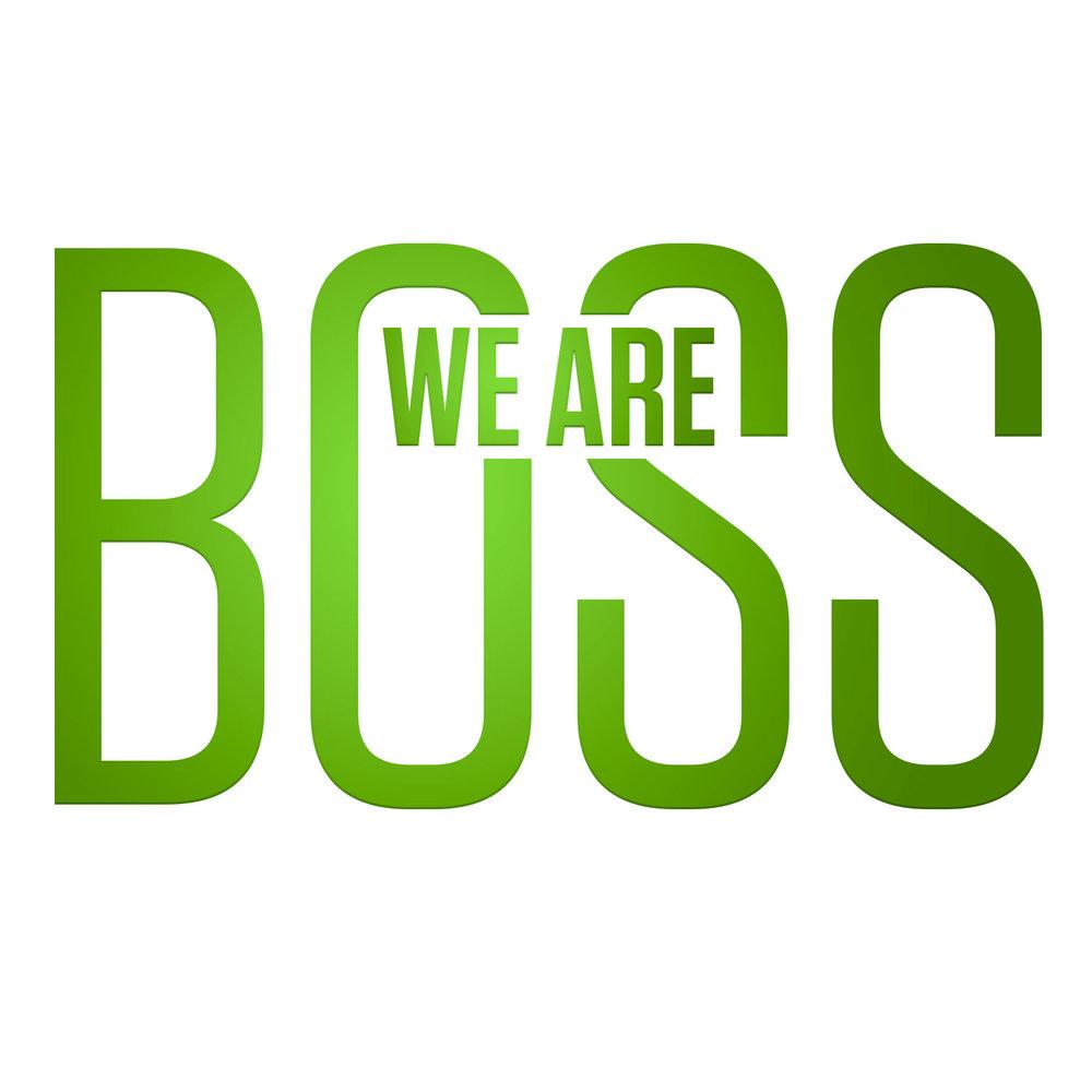 Boss-logo.jpg