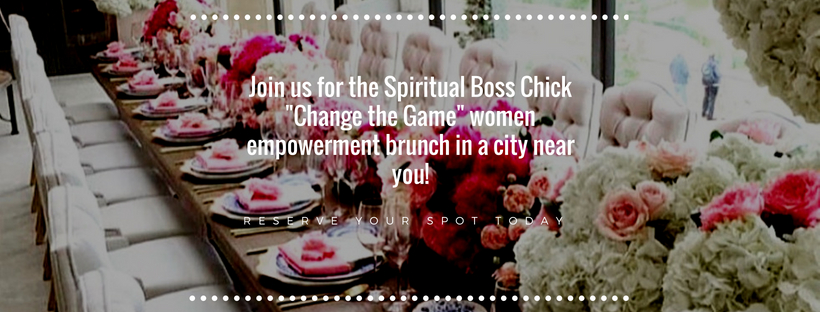 BOSS BRUNCH_ Change The Game.jpg