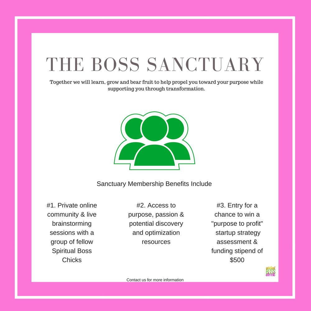 The BOSS Sanctuary.jpg